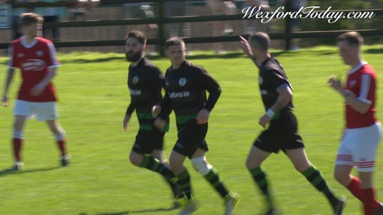 Soccer- Latest odds on the leagues | WexfordToday com