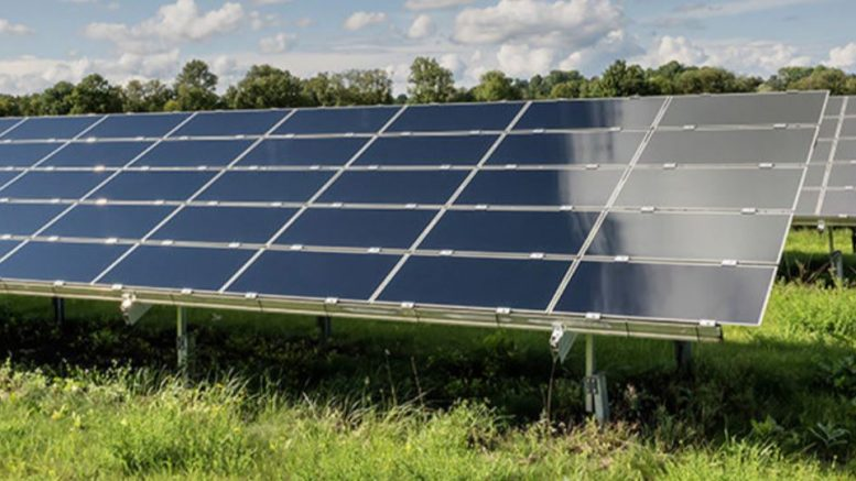 Wexford Company Aims To Power 230 000 Homes Wexfordtoday Com